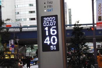 20090313c.jpg