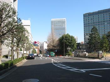 20090317m.jpg