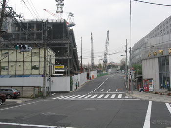 20090323a.jpg