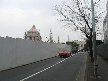 20090323e.jpg