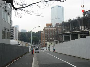 20090323f.jpg