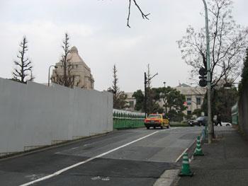 20090323h.jpg