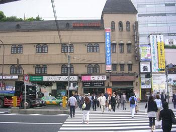 20090325b.jpg