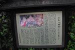 20090326d.jpg