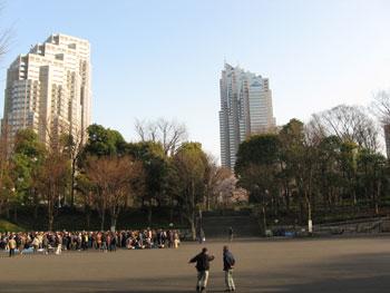 20090331f.jpg