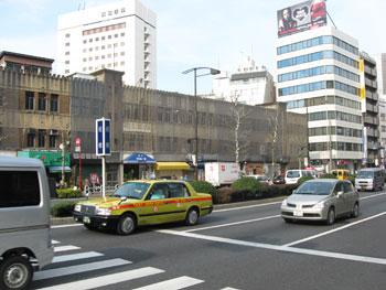 20090402b.jpg