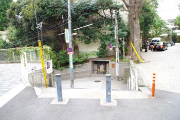 20090416a.jpg