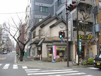 20090420g.jpg