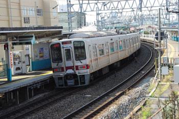 20090503a.jpg