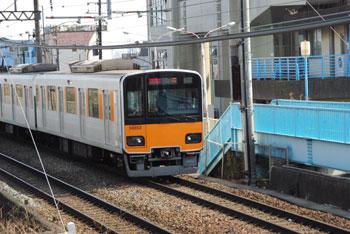 20090503d.jpg