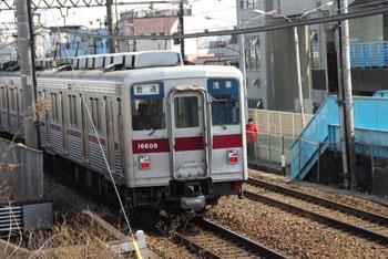 20090503f.jpg