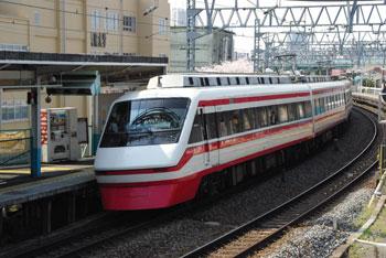 20090503h.jpg