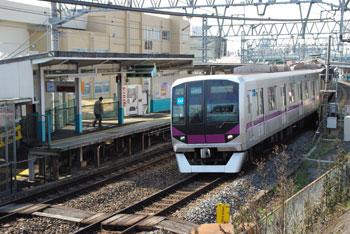 20090503m.jpg