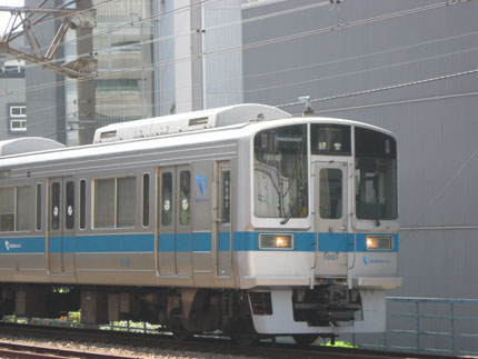 20090511c.jpg