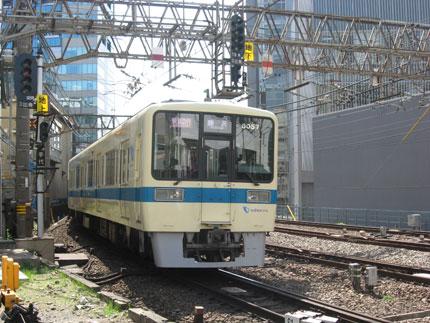 20090511f.jpg