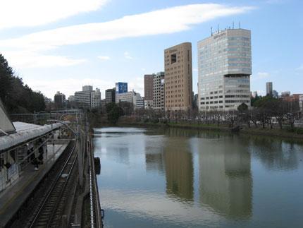 20090515h.jpg