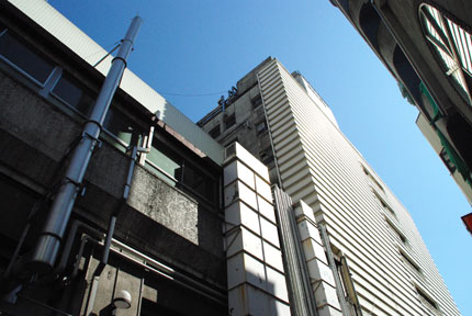 20090516h.jpg
