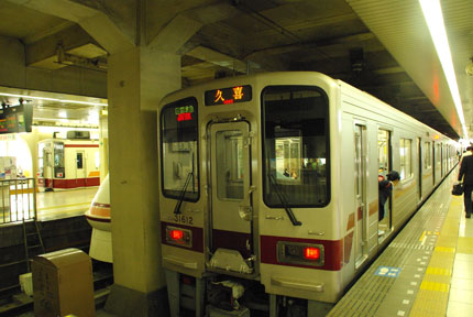 20090516m.jpg