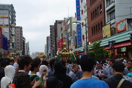 20090518a.jpg