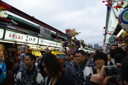 20090518j.jpg
