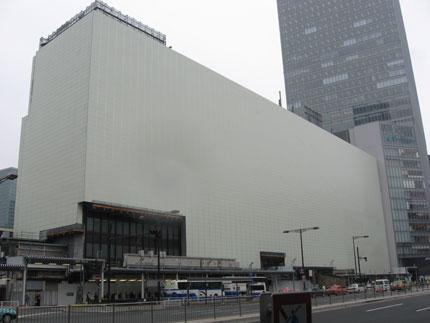 20090520d.jpg