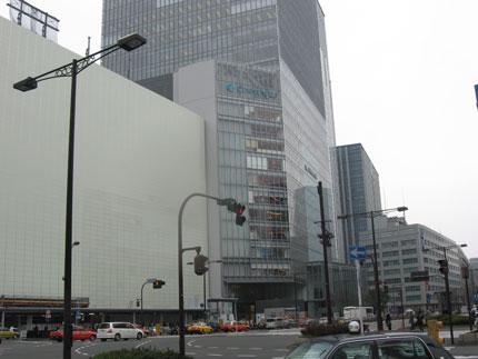 20090520e.jpg