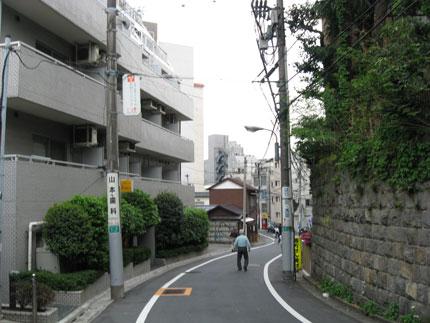 20090520n.jpg