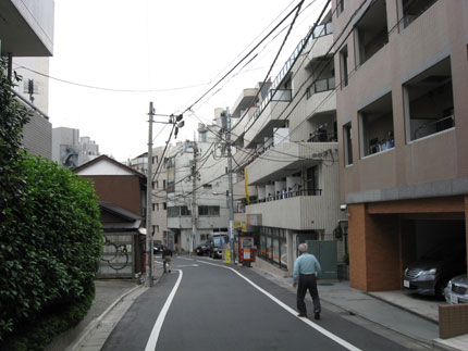 20090520o.jpg