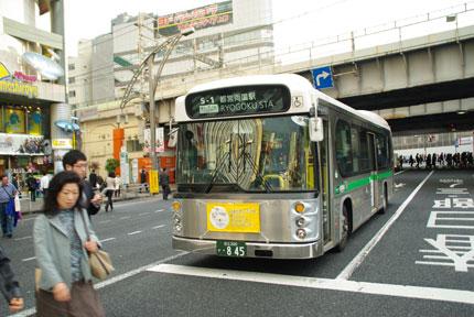 20090528a.jpg
