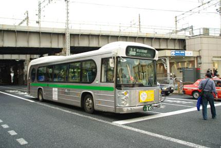 20090528b.jpg