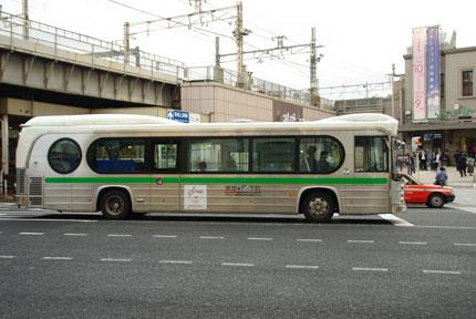 20090528c.jpg