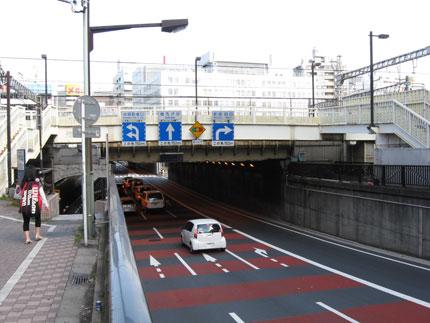 20090603j.jpg