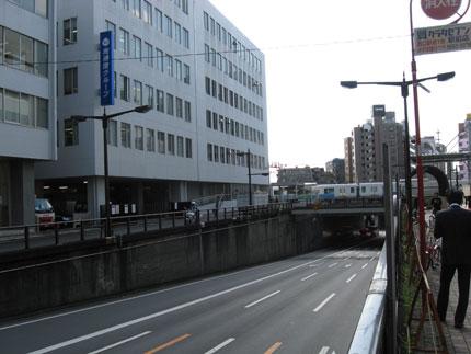 20090603s.jpg
