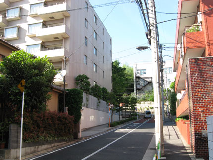 200906102.jpg