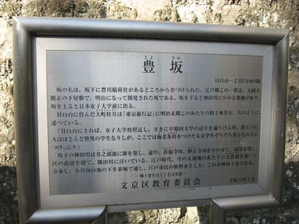 200906103.jpg