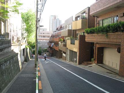 20090610q.jpg