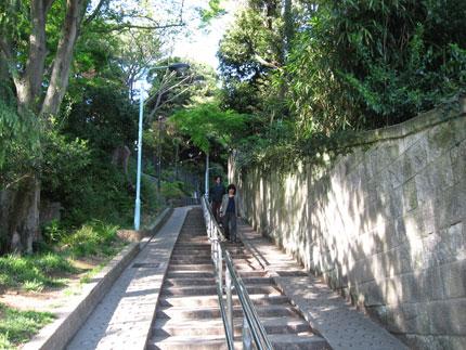 20090612f.jpg
