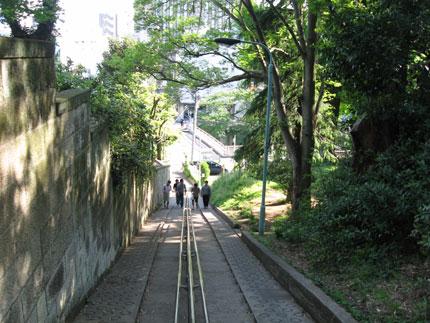 20090612j.jpg