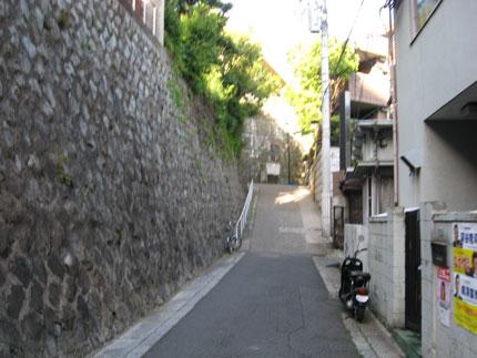 20090616a.jpg