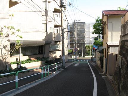 20090619f.jpg