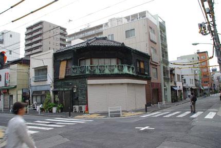 200907010a.jpg