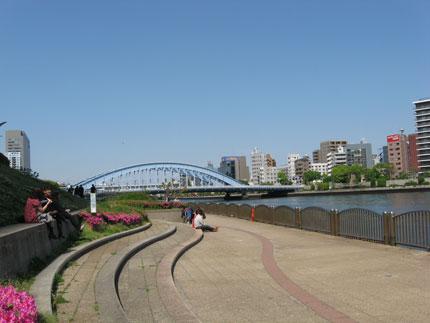 2009070810.jpg