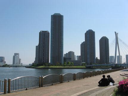 200907089.jpg