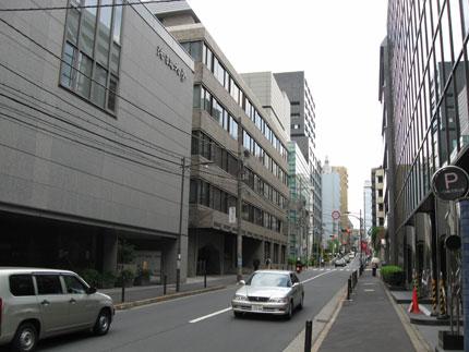 2009070916.jpg