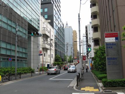 2009070917.jpg