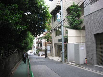 20090710t.jpg