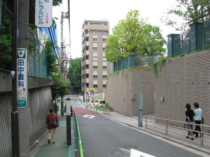 20090711s.jpg