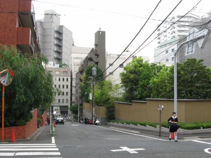 20090712a.jpg