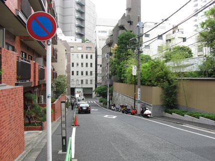 20090712b.jpg