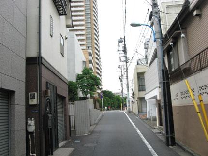 20090714s.jpg